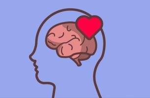 kalp ve beyin duygusal yetersizlik