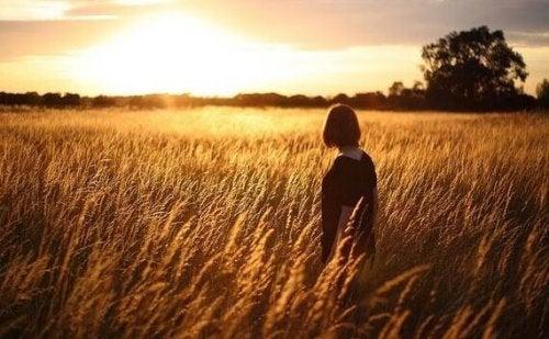 Viktor Frankl'a Göre Hayatın Anlamı