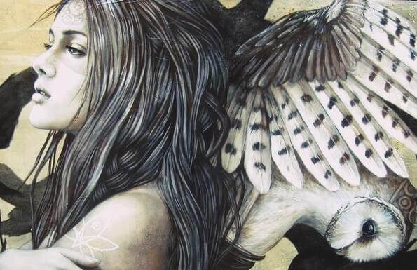 Korumamız Gereken Üç Şey: Güven, Verilen Sözler ve Kalpler