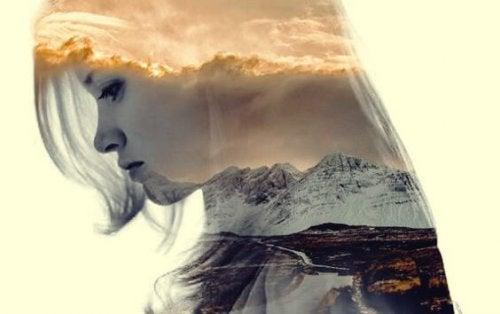 Acının Nüksetmesi: Yaşamaya Devam Edemediğimizde
