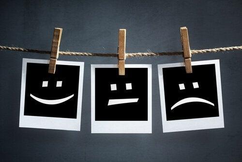 Ani Duygu Değişimlerini Kontrol Etmenin 7 Yolu