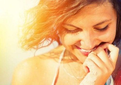 Yalnız Başına Dışarı Çıkmak: Kendini Gerçekten Tanımanın Yolu