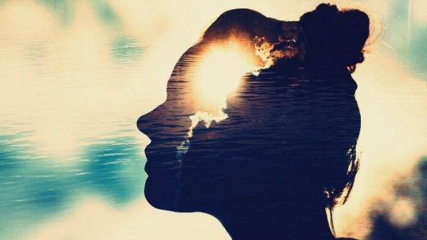 Manyetik Akıllar: Öğrenmeye ve Duygusal Bağlanmaya İstekli İnsanlar