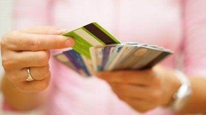 bir demek kredi kartı