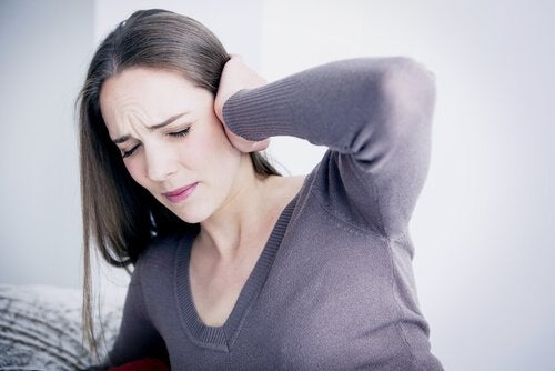 Kulak Çınlamasıyla Bağlantılı Duygusal Sorunlar