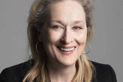 Meryl Streep: Harika Bir Kadından Üzerinde Derinlemesine Düşünülecek 18 Söz