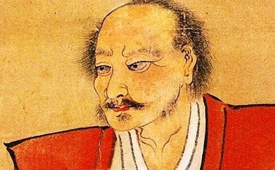 Bir Japon Budist Öğretmene Göre Yaşamın 10 Kuralı