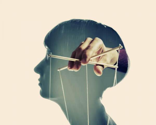 Psikolojik Manipülasyon Teknikleri Mağduru Olabilirsiniz