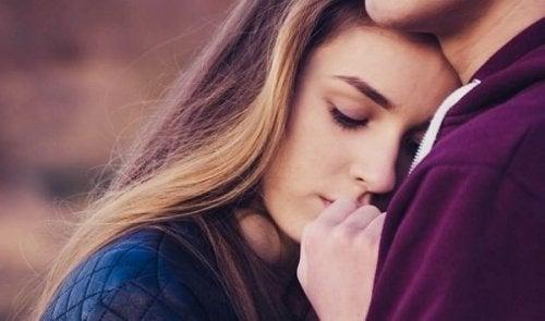 Güvensiz Bağlanma – 3 Farklı Bağlanma Tipi