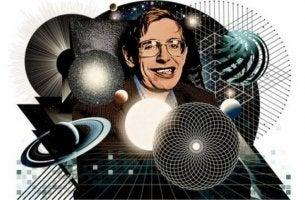 Stephen Hawking sözleri
