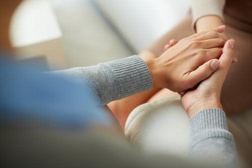 Psikolojik Danışmanlık, Tam Olarak Nedir?