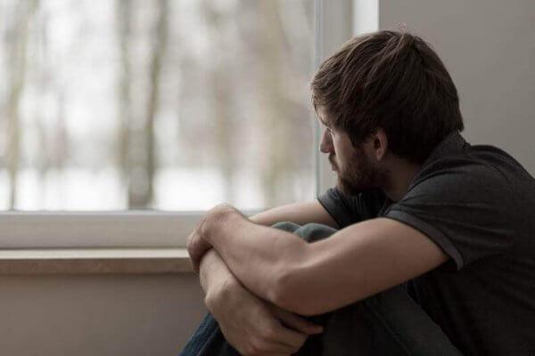 istenmeyen yalnızlıkla başa çıkmak