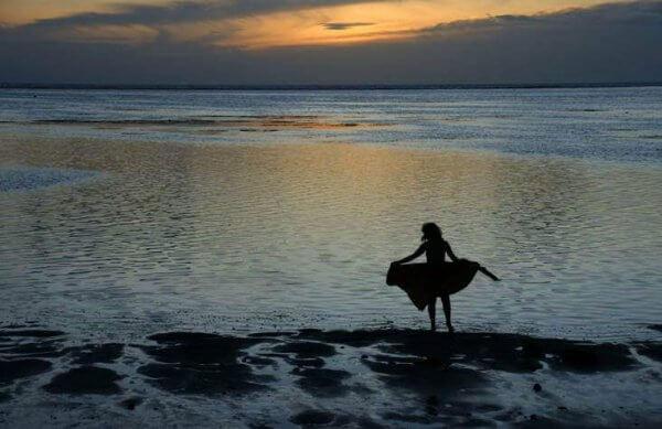yalnızlıkla başa çıkmak