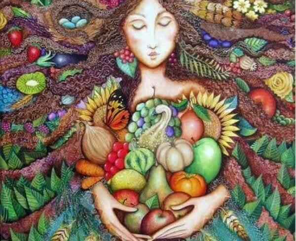Duygular ve Yemek Arasındaki Bağlantı Nedir?
