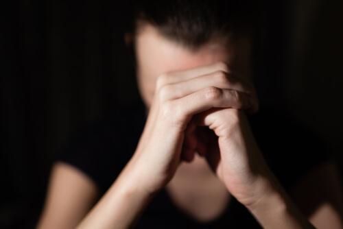 zihinsel hastalık kadın