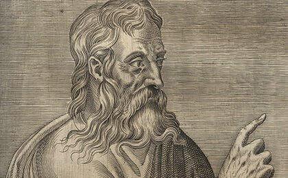 Seneca'dan 7 Harika Alıntı