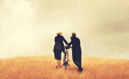 Heyecan Tükendiğinde: Bir İlişkiyi Ne Zaman Sonlandırmalı?