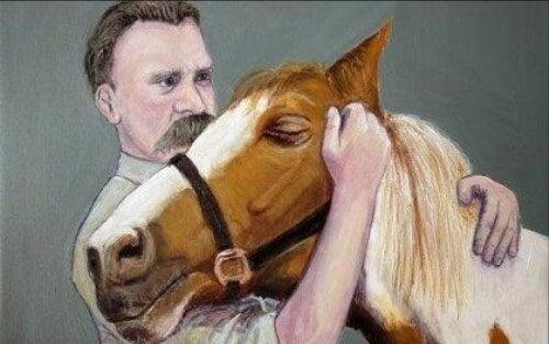 Nietzschenin-ata-sar%C4%B1l%C4%B1p-a%C4%9Flamas%C4%B1n%C4%B1n-nedeni-1.jpg