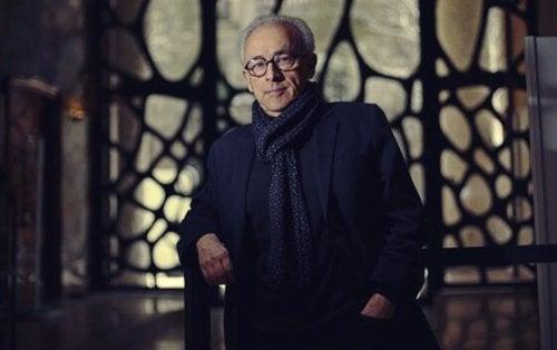 Duyguları Anlamak için Antonio Damasio'dan 5 Güzel Söz