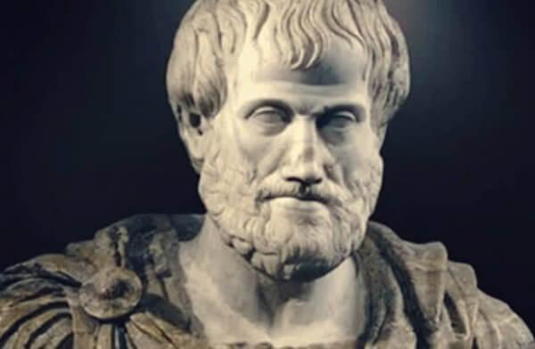 Aristoteles Kompleksi: Herkesten Daha İyi Olduğunuzu Düşünmek