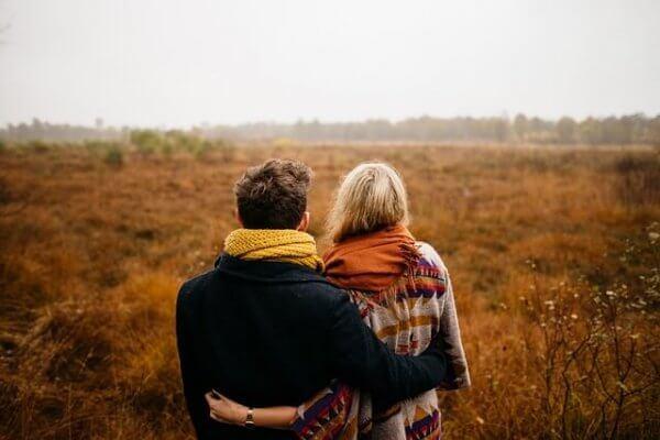 Aşk Geçmişi Silmez, Ama Geleceği Şekillendirir