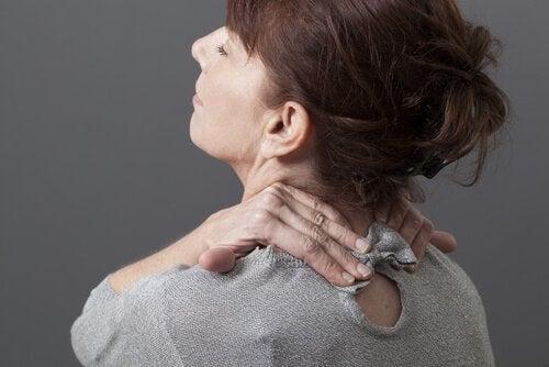 Boynunuzla Nasıl İlgileneceğinize Dair İpuçları