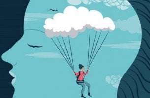 sezgisel düşünmenin dört şekli