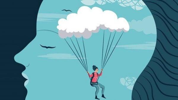 Sezgisel Düşünmenin 4 Şeklini Keşfedin