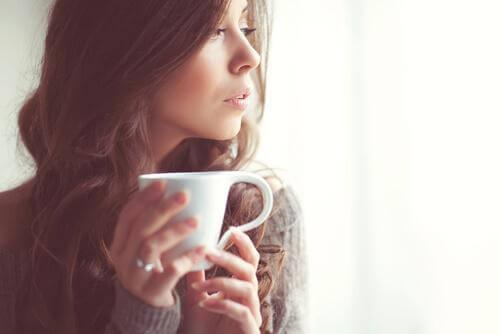 Rahatlamanıza Yardımcı Olacak 6 Bitki Çayı