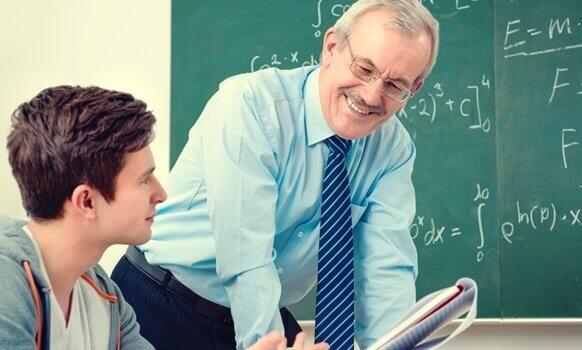 Çocuklarda Eğitim: Ders Programı Her Şey Değildir!