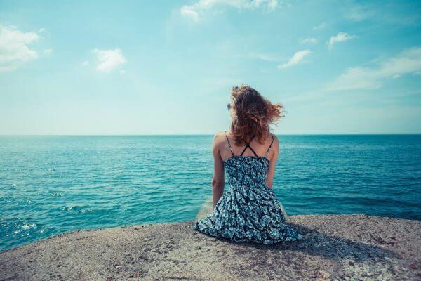 Deniz ve Sağlık: Sonsuz Bir Sağlık Kaynağı