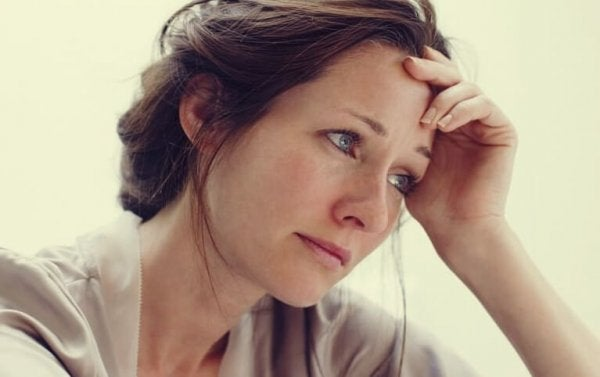 Apati ya da İlgisizlik: Motivasyonsuz ve Yorgun Olduğunuzda