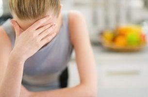 ev hanımı olmanın stresi