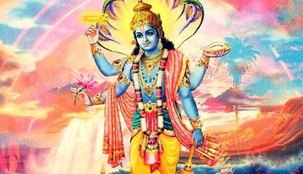 İnanılmaz 7 Hindu Atasözü