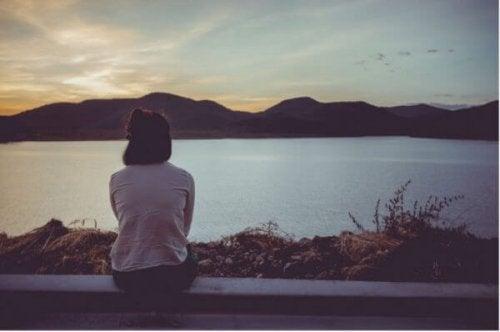 İçsel Yaşamınızı Düzenlemek için 5 Temel Bilgi