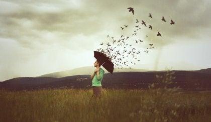 İncinmiş Duygular ve Başa Çıkmanın 5 Yolu