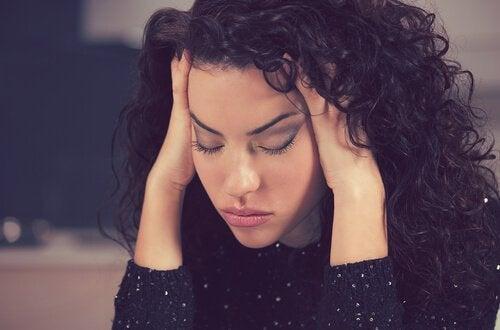 Neden Bu Kadar Yorgunum? İyi Uyku için Çözümler