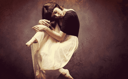 Depresyon Sırasında Hiçbir Şey Hissetmediğiniz Zaman