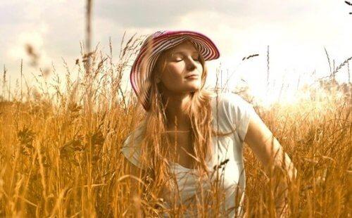 Daha İyi bir Hayat İçin 5 Duygusal Kontrol Tekniği