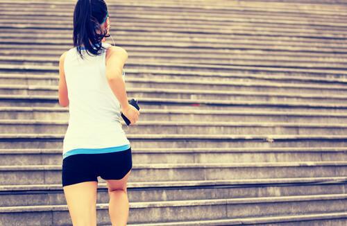 Egzersiz Yapmaya Başlamanızı Sağlayacak 5 Anahtar