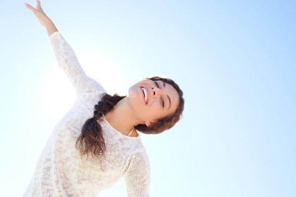 Bekâr Ve Mutlu Olmak Mümkün Olabilir Mi?