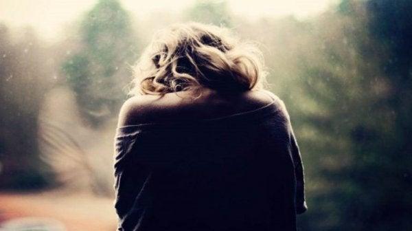 Reaktif Depresyon: Olayların Bizi Bunalttığı Nokta