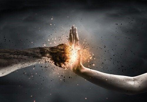 Öfke Neden Zihnimiz ve Vücudumuz için Zararlıdır?