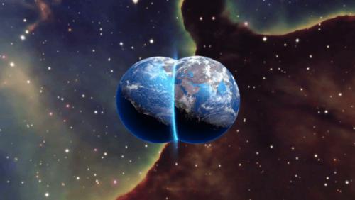 Paralel Evren Teorisi Hakkında 3 İlginç Fikir