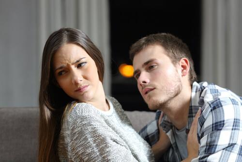 Aşık Olma Korkusu: Belirtileri, Nedenleri ve Tedavisi