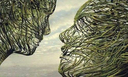 Empatik Beyin: İnsani İletişimin Gücü