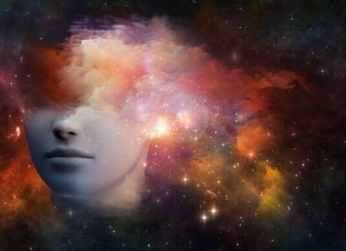 uzay boşluğu