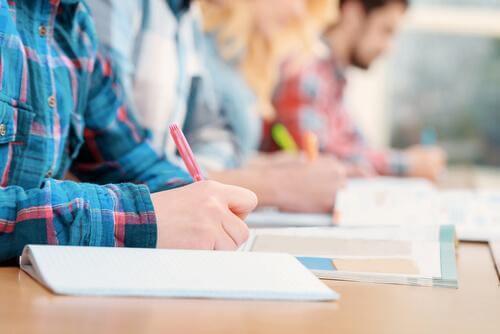 Daha Verimli Ders Çalışmanıza Yardımcı Olacak 6 Strateji