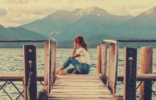 Postmodern Yalnızlık ve Aşk Hakkındaki Efsaneler