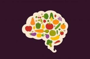 beyin yiyecekler